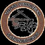logo_vides_veselibas_saimniecibas-95db7d90506e45f2ef325813219398a2